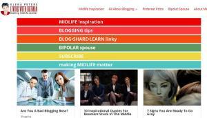 blog,blogger,blogging
