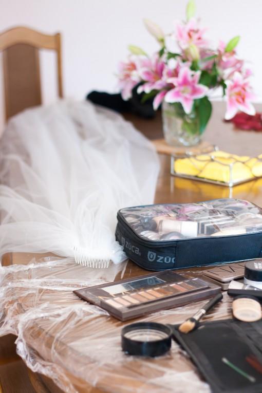 best organic makeup