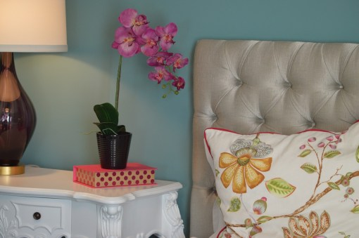 Guest Room Decorating Ideas