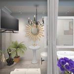 Unique Home Decor Ideas On A Budget – Small Budget Decorating Ideas