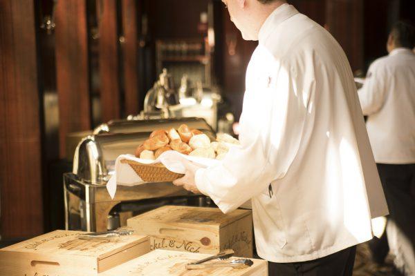 Restaurant Hospitality Jobs
