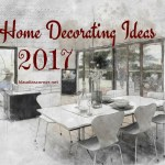 Home Interior Decorating – Home Decorating Ideas To Bring Your House Into 2017
