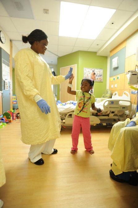 Nurse Practitioner Jobs