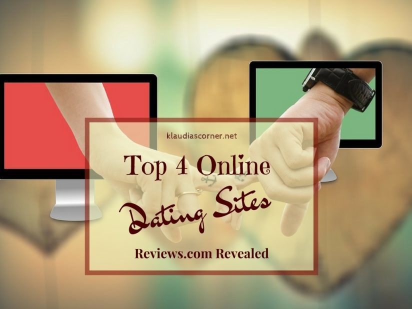 Top Online Dating Sites