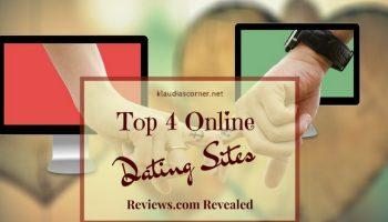 Dating Sites Translation