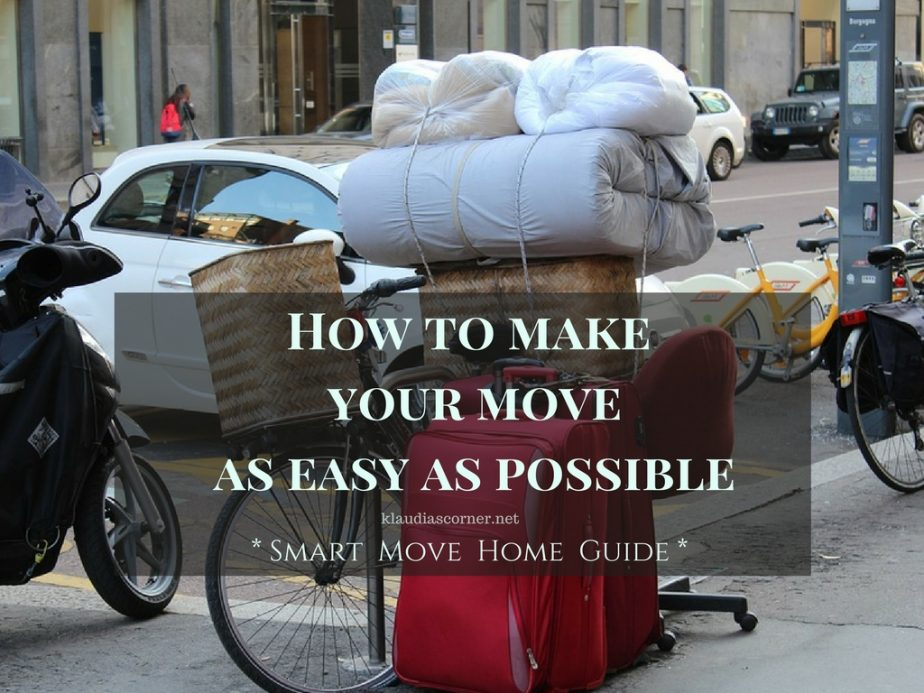Smart Move Home Guide