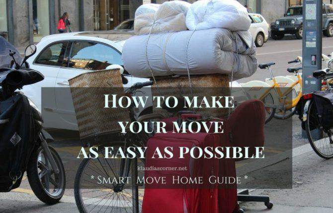 Smart Move Home Guide