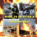 Home Emergency Cover Guide – What To Do After A Home Incident
