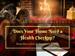 Home Health Jobs
