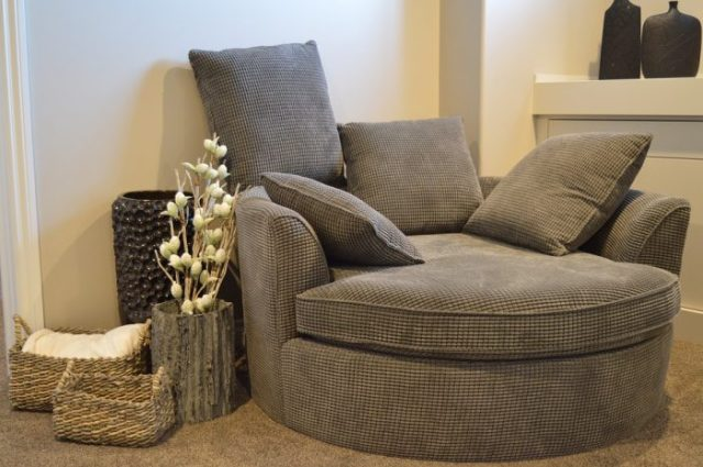 Decorating Ideas For A Living Room