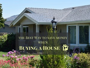 Buying A House At The Top Of Your Budget