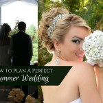 Wedding Planner Checklist – A Perfect Wedding Guide On How To Plan A Summer Wedding