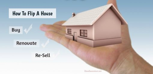 How To Flip A House Successfully