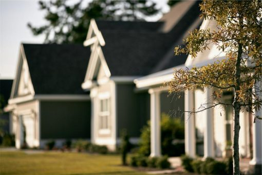 15 tips on how to sell your home quick & profitable