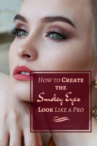 The Best Eye Makeup Tips You Have To Try