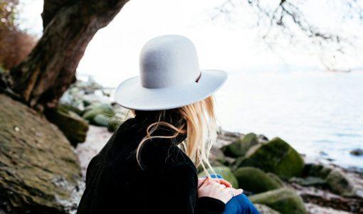 How To Cope With Anxiety - klaudiascorner.net