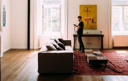 15 tips on how to sellyour home quick & profitable - klaudiascorner.net