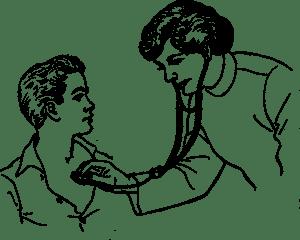 Private Caregiver Jobs