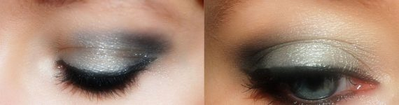 The best eye makeup tips to create a gorgeous smokey eye look