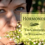 Hormone Imbalance Symptoms in Women-The Chemistry of Wellbeing