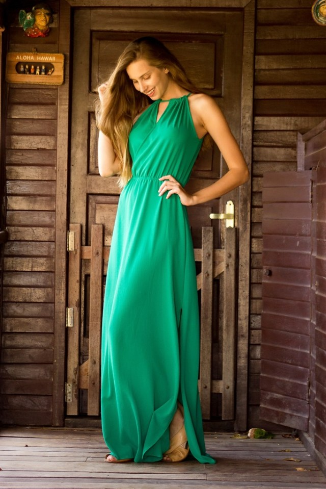 woman-spring-green-color-fashion-clothing-82955-pxhere.com