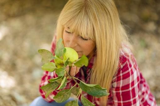 Easy Ways to Reduce Wrinkles Naturally - klaudiascorner.net