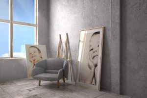 Apartment Design Ideas - ©klaudiascorner.net