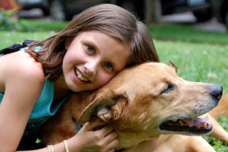 Why You Should Get a Pet - ©klaudiascorner.ne