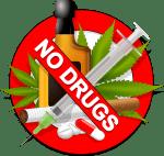 Drug Addiction Facts