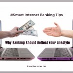 The Best Online Banks & Services – Why Banking Should Reflect Your Lifestyle
