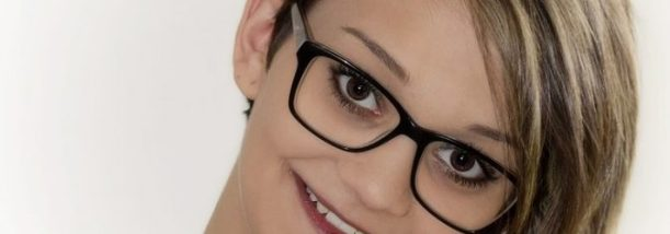 The Best Eyelash Extensions - Beauty Tips For Girls Who Wear Glasses