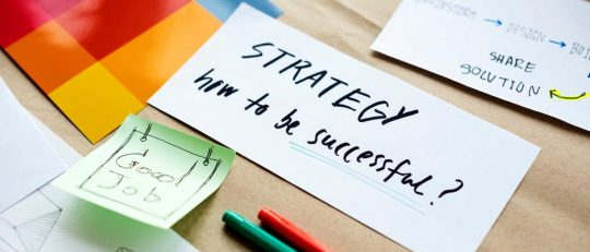 5 tips to start a new small business successfully - klaudiascorner.net