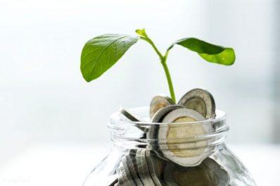 7 ways to save money on a tight budget - klaudiascorner.net
