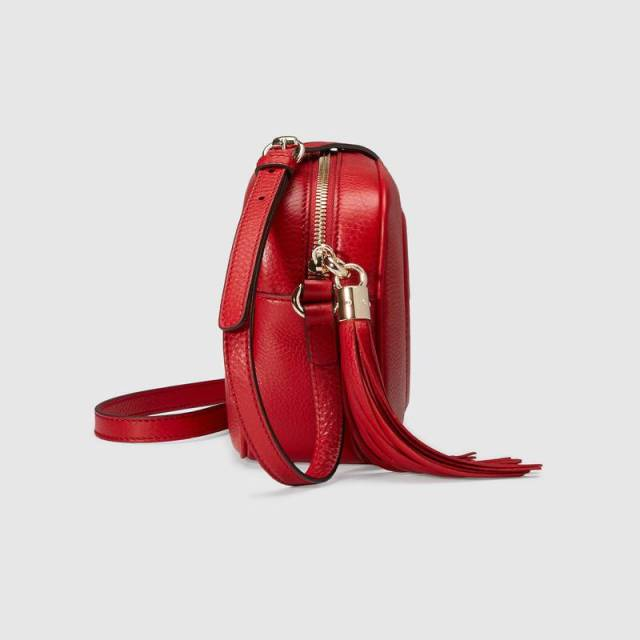 308364_A7M0G_6523_004_080_0035_Light-Soho-small-leather-disco-bag