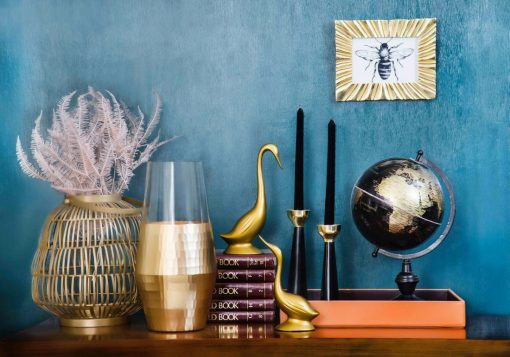 How to decorate your home like a Pro - klaudiascorner.net