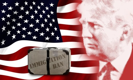 Us Immigration Insights - Top Immigration Myths in the United States