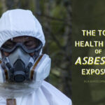 Asbestos Exposure – The 3 Top Negative Health Effects To Be Aware Of