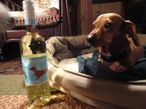 Riesling Marketing in den USA