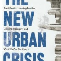 The New Urban Crisis (Rez.)