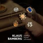 klaus-bamberg-gioielli