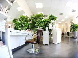 Klaus Schuster Hair&Beauty