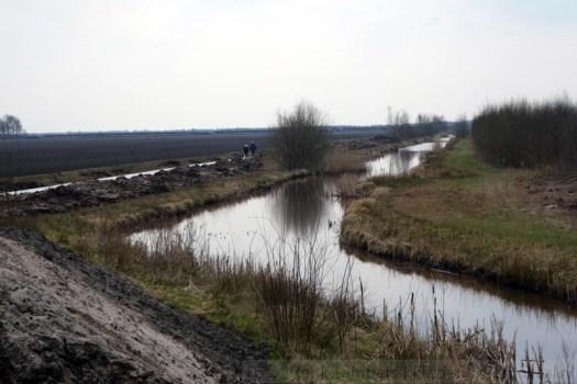 Zwartemeer-fietsroute-2018