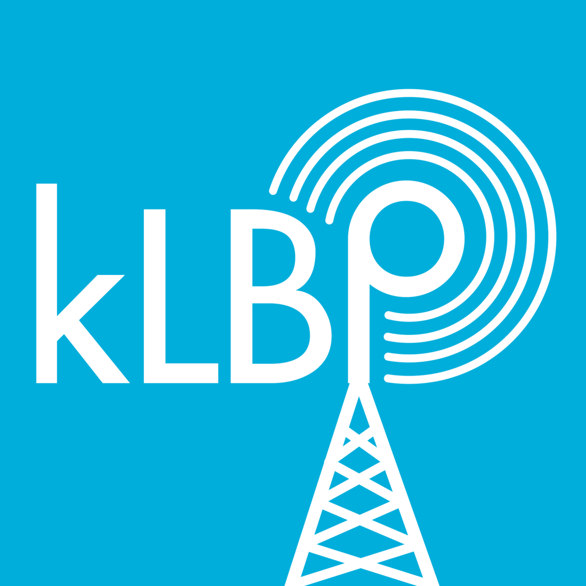 Long Beach Public Radio