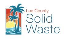 New Solid Waste logo medium