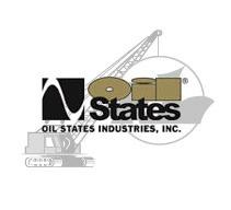 Oil-States_brand