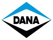 Dana Axles and Transmissions