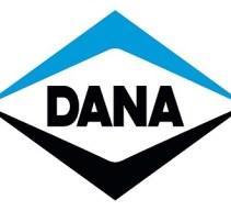 Dana Axles and Transmissions
