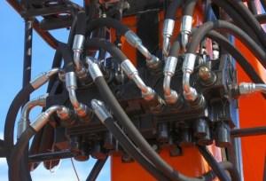 industrial torque converter fluid | K&L Clutch and Transmission