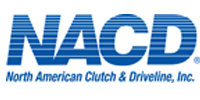 North American Clutch & Driveline products from K&L Clutch
