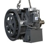Hydraulic Torque converters from K&L Clutch